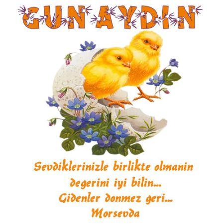 gunaydin4.jpg