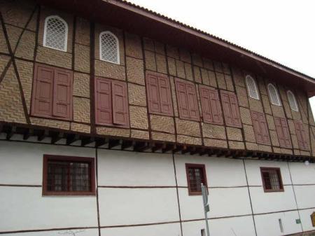 osmanli-evi1